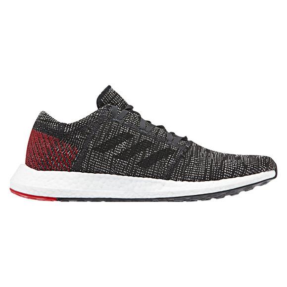PureBOOST Element - Chaussures de course à pied pour homme