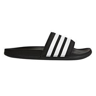 Sandales Mode Et Sport Pour Femmes Chaussures Sports Experts Sports Experts