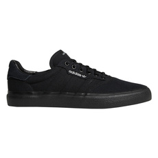 3MC Vulc - Men's Skate Shoes