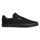 3MC Vulc - Men's Skate Shoes - 0
