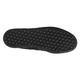 3MC Vulc - Men's Skate Shoes - 1