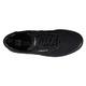 3MC Vulc - Men's Skate Shoes - 2