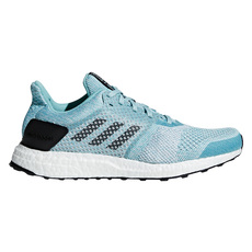 UltraBoost ST Parley - Women's Running Shoes