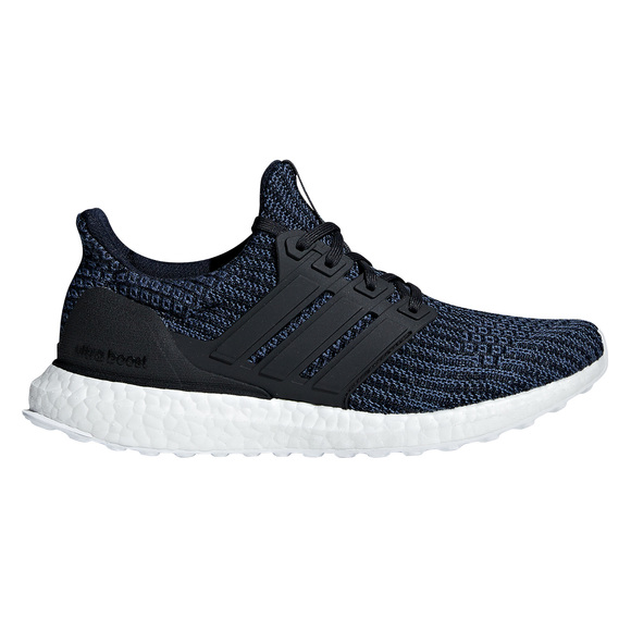 bc363c05f53 ADIDAS UltraBoost Parley - Women s Running Shoes