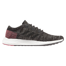 PureBOOST Element - Women's Running Shoes