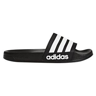 Adilette Cloudfoam - Men's Sandals