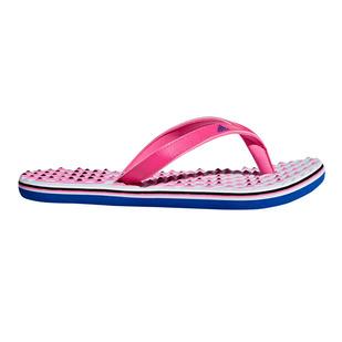 EEzay - Women's Sandals