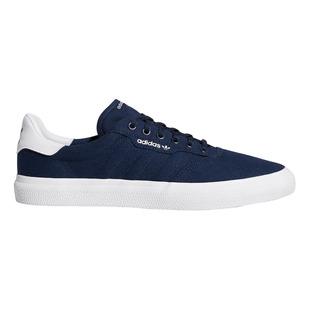 DMC Vulc - Chaussures de planche pour homme