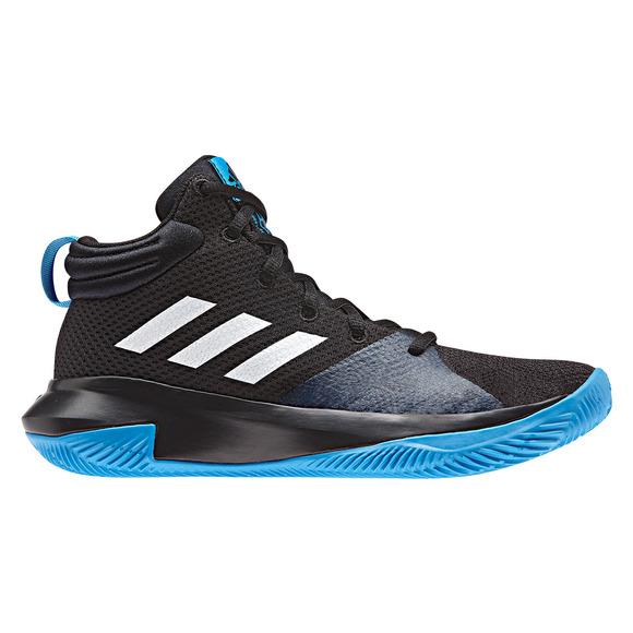 Pro Elevate 2018 Jr - Chaussures de basketball pour junior