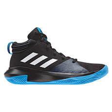 Pro Elevate 2018 Jr - Chaussures de basketball pour junior