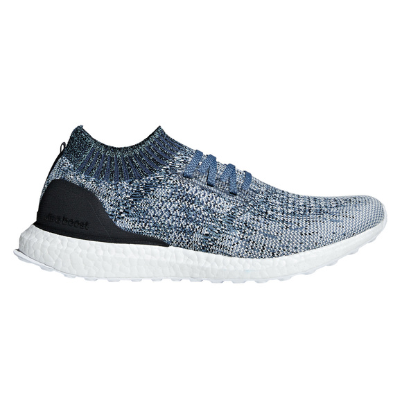 97a7cdeff61 ADIDAS UltraBoost Uncaged Parley - Men s Running Shoes
