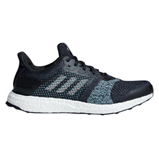 UltraBoost ST Parley - Men's Running Shoes