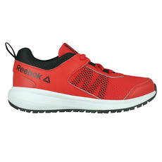 Road Supreme Jr - Junior Athletic Shoes