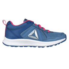Almotio 4.0 Jr - Junior Athletic Shoes