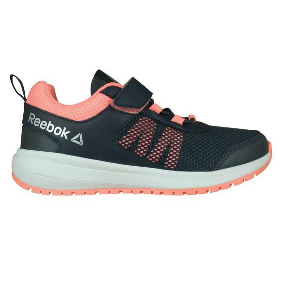 d0b813ecd03e REEBOK Road Supreme Jr - Kids  Athletic Shoes