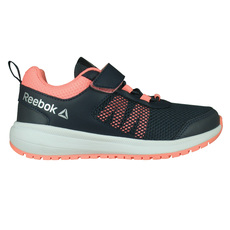 Road Supreme Jr - Kids' Athletic Shoes
