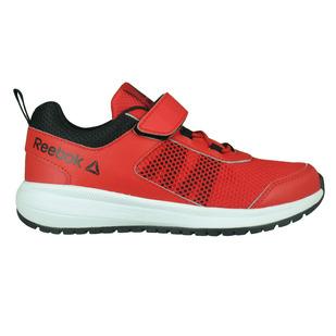 Road Supreme Jr - Kids' Athletic Shoes