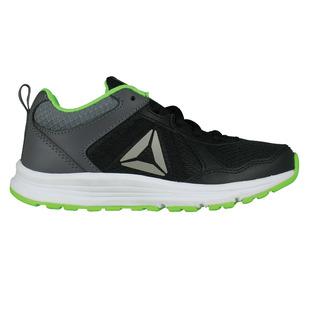 Almotio 4.0 Jr - Junior Athletic Shoes