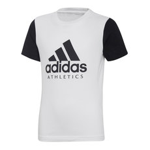 YB Sport ID - Boys' T-Shirt