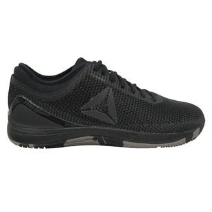 Crossfit Nano 8.0 - Chaussures d'entraînement pour homme