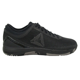 Crossfit Nano 8.0 - Men's Training Shoes