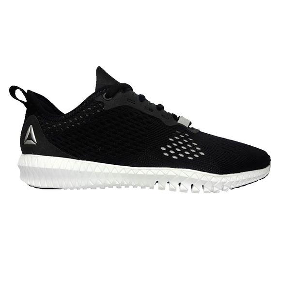792aea062296e Rabais 30% Flexagon - Chaussures d entraînement pour femme