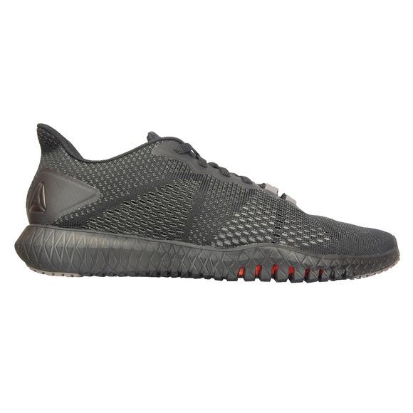 Flexagon - Men's Training Shoes