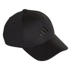 Graphic Jr - Junior Adjustable Cap