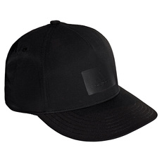S16 Z.N.E. Logo - Women's Adjustable Cap