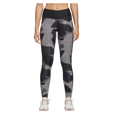 Believe This - Women's Training Tights