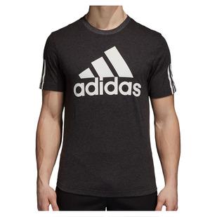 Sport ID Logo - T-shirt pour homme