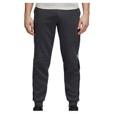 Sport ID - Men's Fleece Pants