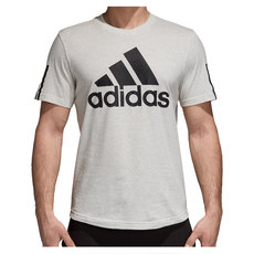 Sport ID Logo - Men's T-Shirt