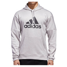 Team Issue - Men's Hoodie