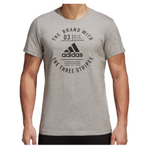 Emblem - T-shirt pour homme