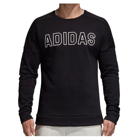 Sport ID - Men's Fleece Sweater