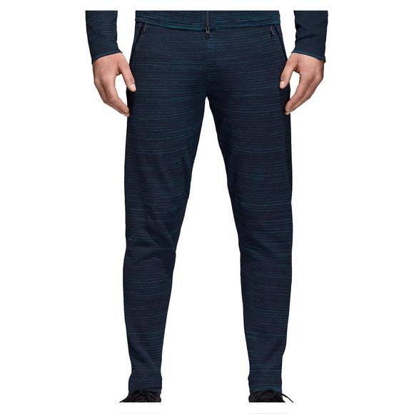Adidas Homme D'entraînement Pour Z Pantalon n eParley shCrQtd