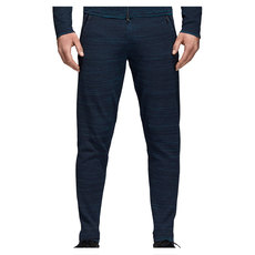Z.N.E. Parley - Men's Track Pants