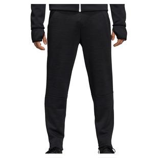 ZNE - Men's Training Pants