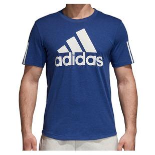 Sport ID Logo - Men's T-Shirt