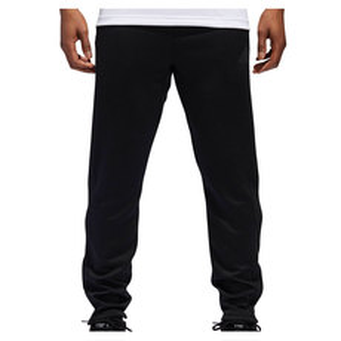 Squad ID - Pantalon d'entraînement pour homme