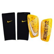 Neymar Mercurial Lite - Soccer Shin Guards