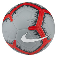Strike - Soccer Ball