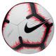 Strike - Ballon de soccer - 0