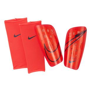 Mercurial Lite - Soccer Shin Guards