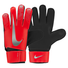 Match - Adult Soccer Goalkeeper Gloves