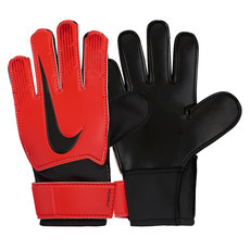 Match Jr - Junior Soccer Goalkeeper Gloves