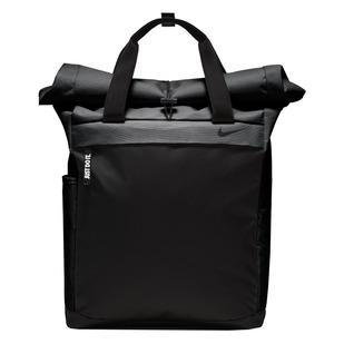 Radiate - Backpack
