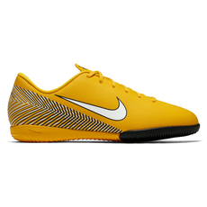 Neymar Vapor 12 Academy IC Jr - Junior Indoor Soccer Shoes