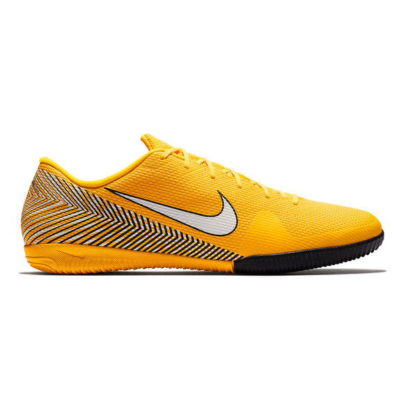 size 40 046a3 86524 NIKE Neymar Vapor 12 Academy IC - Adult Indoor Soccer Shoes   Sports Experts